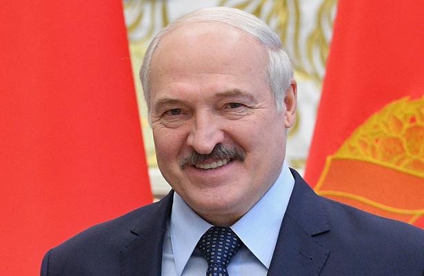 «Лукашенко пообещал— этопоследний срок»