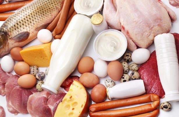 Ученые назвали продукты, которые «убивают» сердце