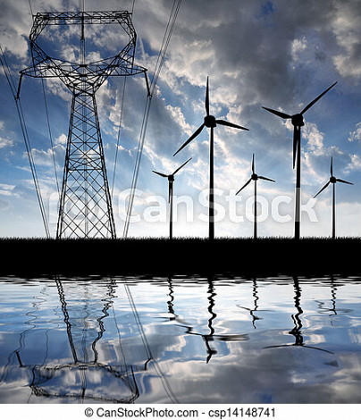 Write my wind turbine research papers