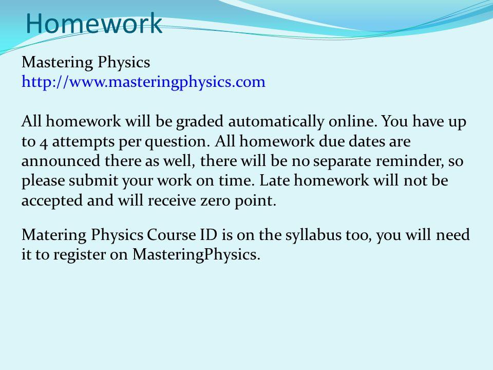 Write my physics homework - BAS Verkehr