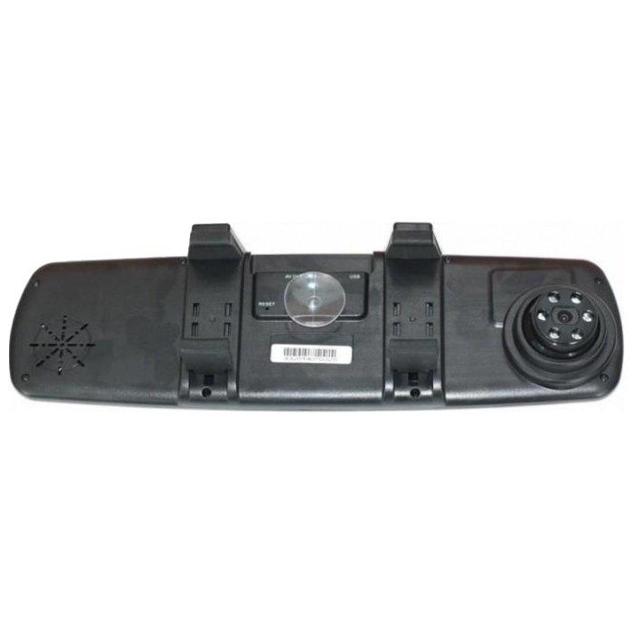 Купить видеорегистратор stealth dvr st 220