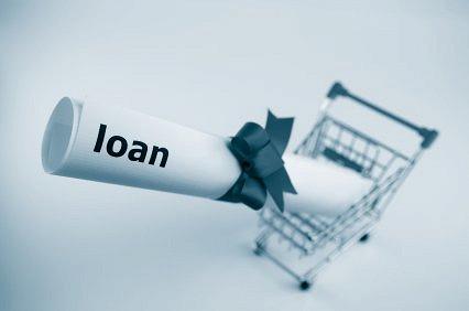 San diego va loan limit 2015