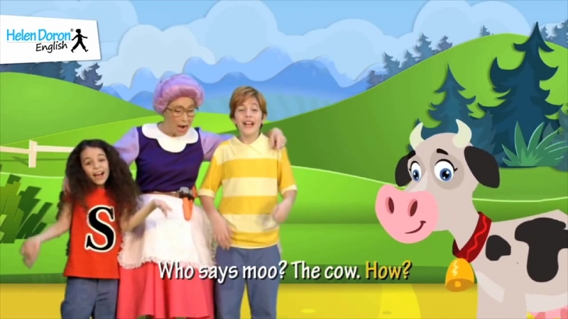 cow essay for kids in english essay about cow for kids  youtube