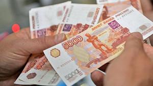 Мошенники обманули теннисиста Лобкова на400тысяч рублей