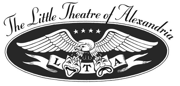 Alexandria title loans