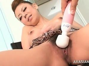 Chloe british pornstar bukkake
