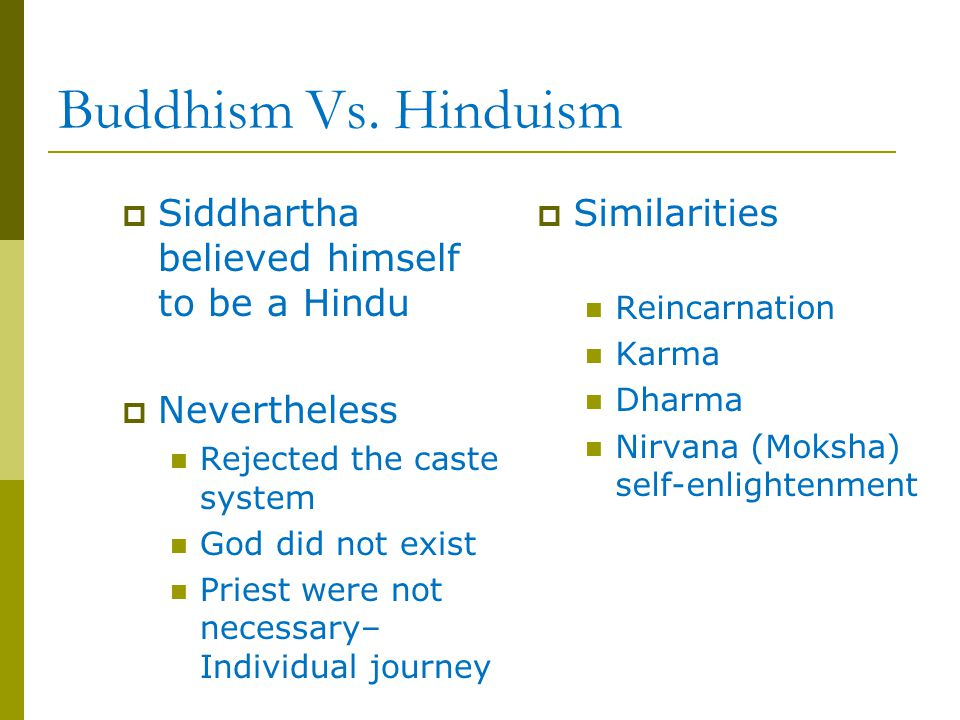 essay on hindu religion Hinduism is the world's oldest extant religion, and with more than a billion followers, it is also the world's third largest religion hinduism is a conglomeration of religious, philosophical, and cultural ideals and practices that originated in india thousands of years before the birth of christ.