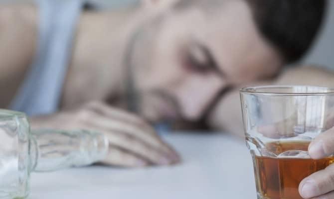 Алкоголизм как избавиться форум