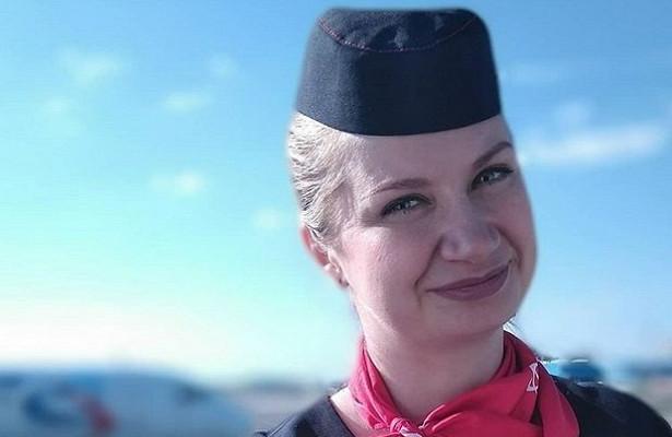 Пассажирка «Уральских авиалиний» родила ввоздухе