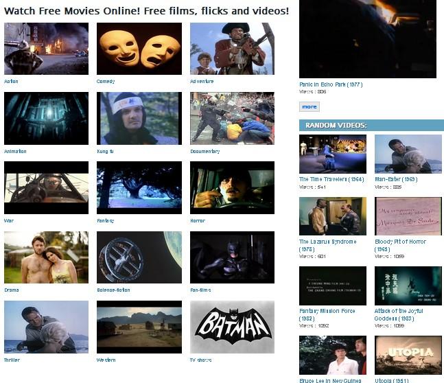 Kein Ort ohne Dich filme online anschauen deutsch – Filme