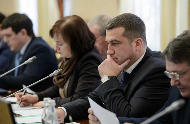 Воронежских волонтеров похвалили заработу впериод пандемии