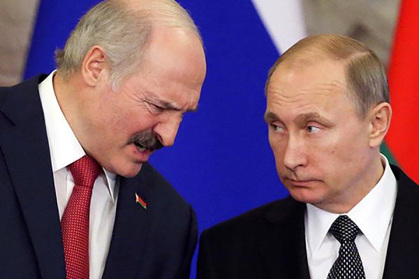 Силуанов призвал «готовиться ковсему» после выборов вСША