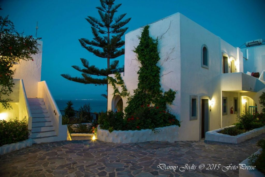 Дома с участком в остров Херсонес недорого