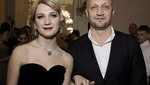 Куценко рассказал, почему неженился наПорошиной