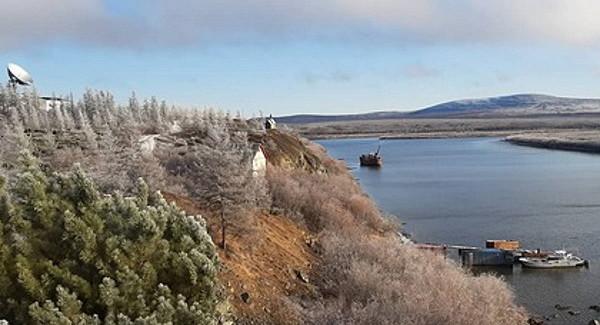 Вроссийском парке открыли вакансию отшельника