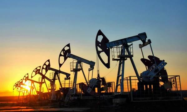 «До«энергонакопительных Нью-Васюков» Новоуральску далеко, но, может, именно здесь решат вопрос сохранения энергии»