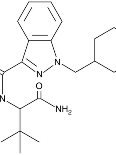 Buy etizolam bulk