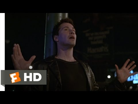 Watch Movies Hardball (2001) - Free Movies