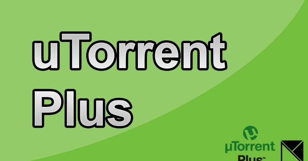 Utorrent - Free downloads and reviews - CNET Downloadcom