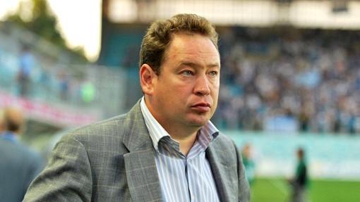 Березуцкий прокомментировал отсутствие Фалькао наматче «Монако» сЦСКА