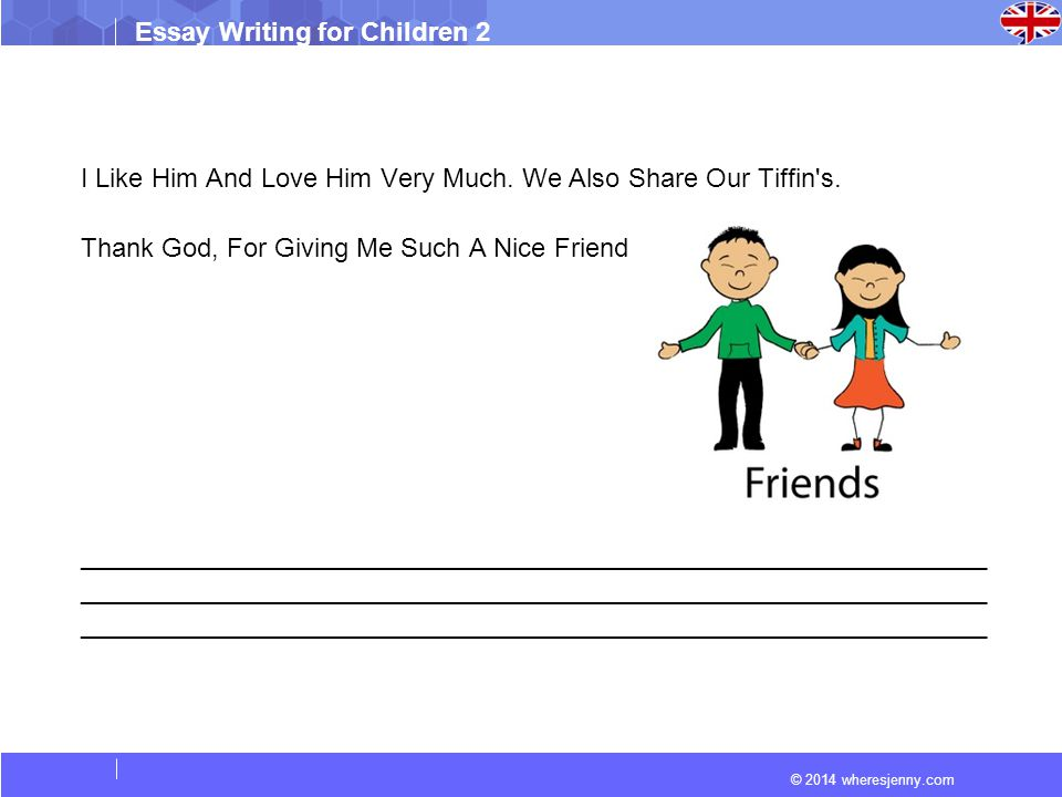 Write My Essay Z - Online Custom Essay Writing Service
