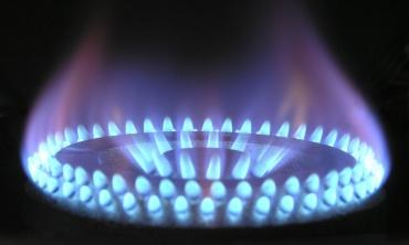 Газпром безконкурсов отдал компании фигуриста Антона Сихарулидзе более миллиарда рублей