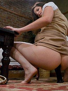 Lesbian porn big tits
