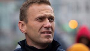 Прокуратура предостерегла москвичей отмассовых акций кприлету Навального