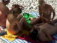 Best solo nude teens