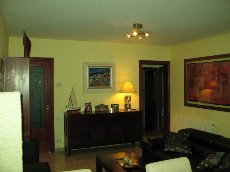 Купить квартиру бадалона испания