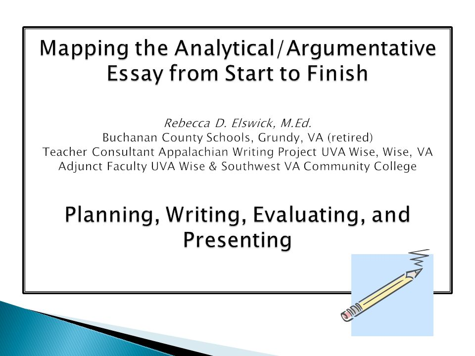 How to start dissertation