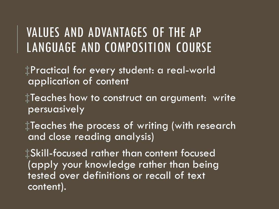 Brown University Essay Analysis, Essay 1 — Admissionado