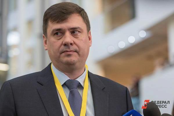 Политолог обаресте челябинского вице-мэра Извекова: «Этодискредитация обновления власти»