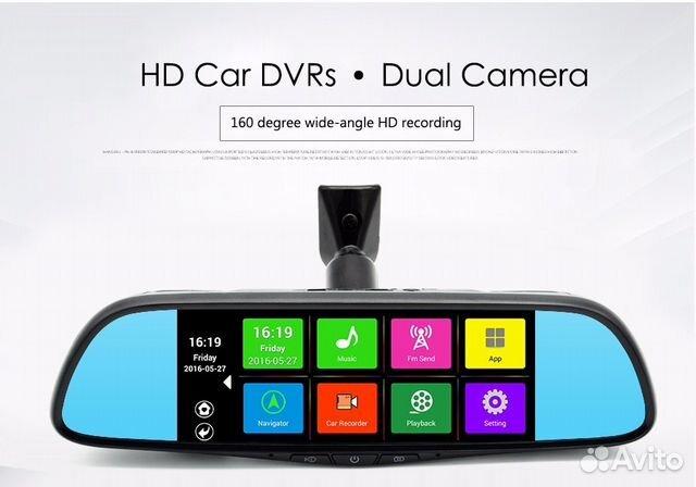 Купить видеорегистратор bluetooth