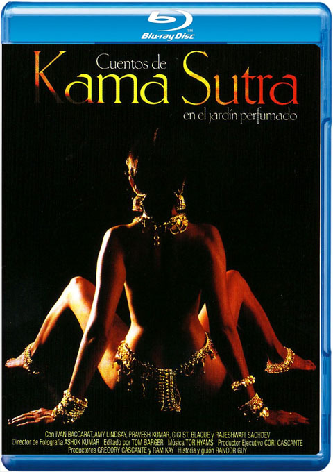 Kamasutra A Tale Of Love 3GP Mp4 HD Video Download