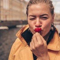 Фото Татьяна Савельева