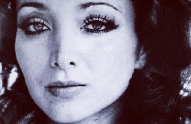 Умерла звезда сериала «Богатые тоже плачут»