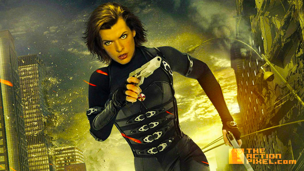 Resident Evil Afterlife in hindi full movie online