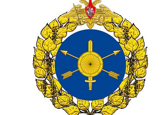 Троеборцы РВСН принимают участие вчемпионате Вооруженных Силпоофицерскому троеборью вСамаре