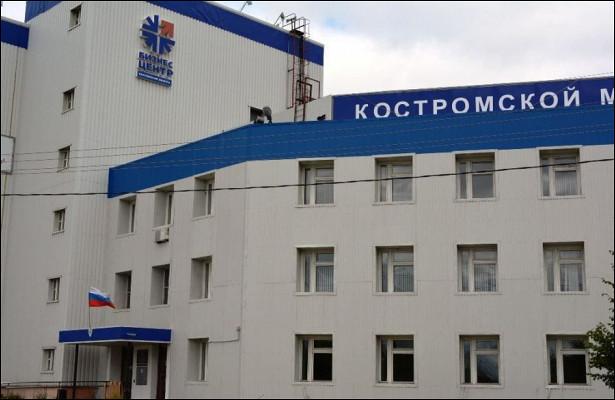 Костромской губернатор даст развернутое интервью журналисту Андрею Норкину