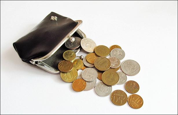 9f8d018c43bb0f5e6bb1047a61052ce6 - Какэкономить, когда денег совсем нет