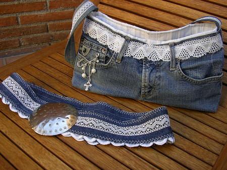 ботинки для девочки mursu, размер 24-29