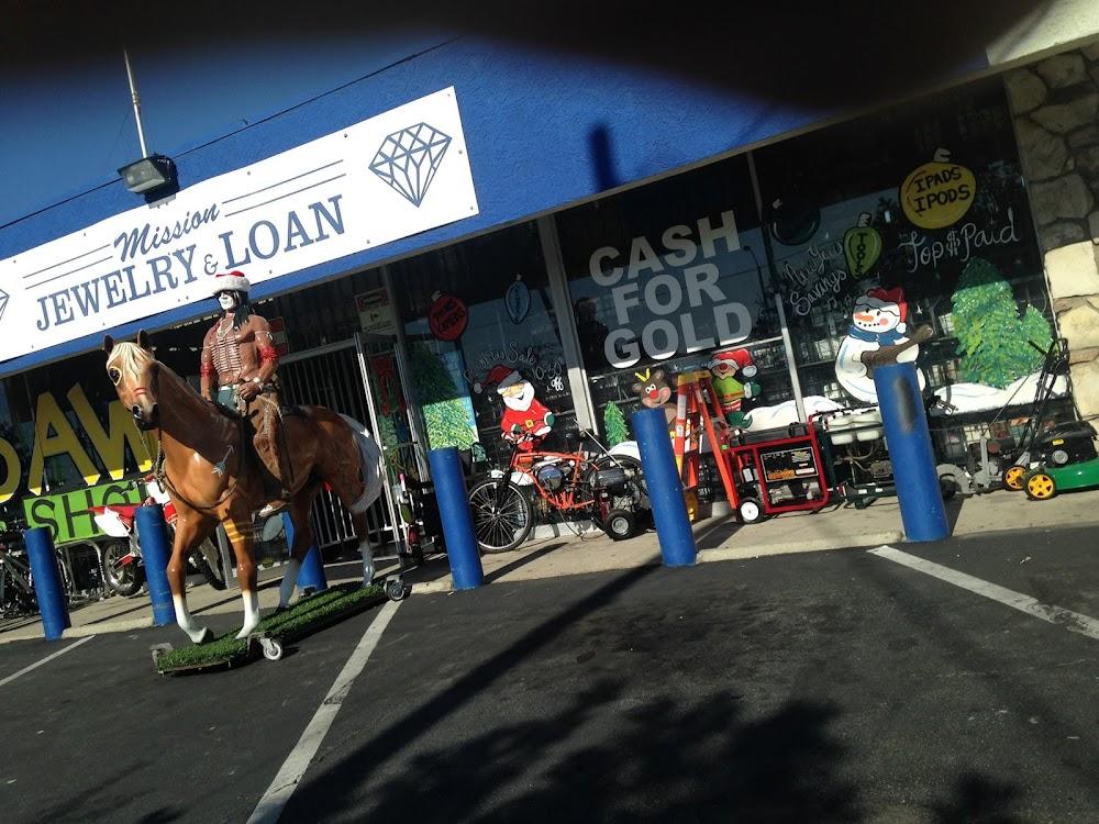 San bernardino county jumbo loan