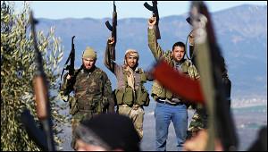 Уничтоженный вЧечне боевик причастен ктеракту вДомодедово
