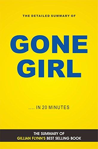 Gone Girl: A Novel eBook: Gillian Flynn: Amazonca