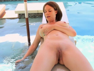 Mature hairy pussy free