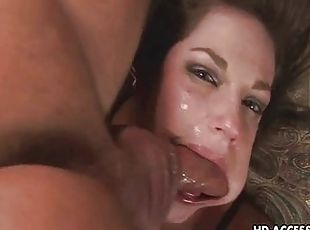 Amateur bisexual foursome toys