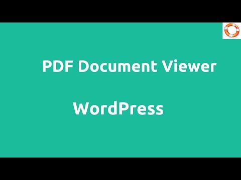WP File Download - WordPress file manager