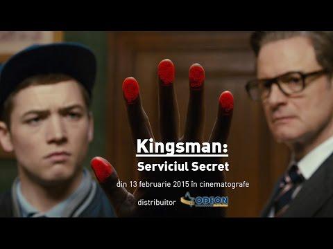 Kingsman 2 Download - Google Sites