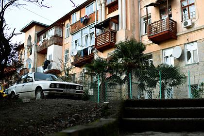 Россиянку задержали засдачу несуществующих квартир туристам вКрыму
